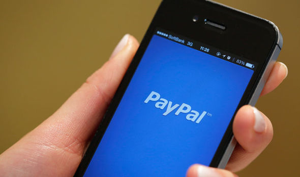 Transferring Money To Become Easier With This New Paypal Update