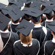 Credibility About Pacific Cambria University In Post-Industrialization Era