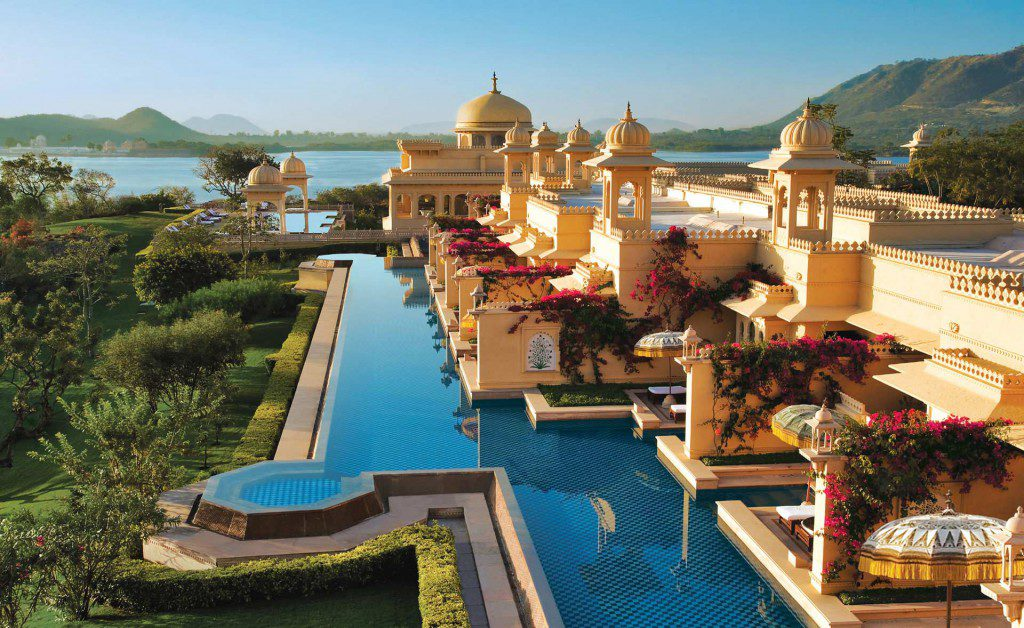 Rajasthan Tour and Travel Packages