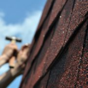 Inspecting Your Roof After A Harsh Winter