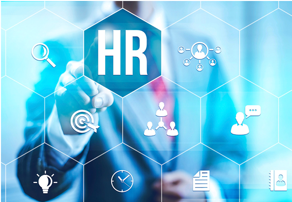 Top 6 Things To Consider While Outsourcing HR Functions