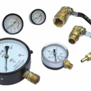 Top Air Compressor Accessories You Can't Live Without