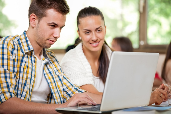 How Online Education Is Transforming The World Of Higher Education
