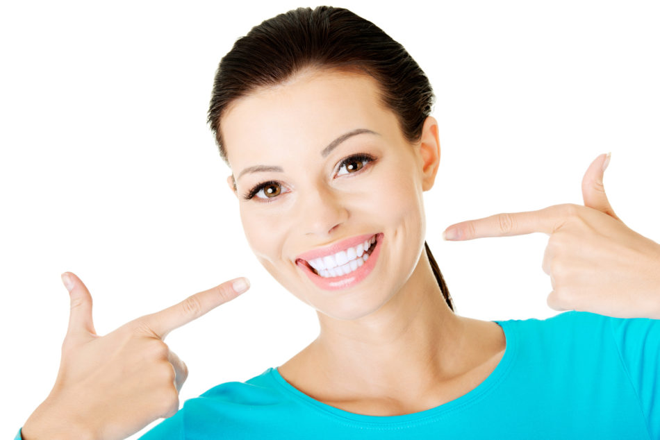 5 Tips For A Beautiful Looking Smile