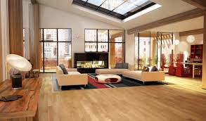 What To Ask Before Choosing A Hardwood Floor
