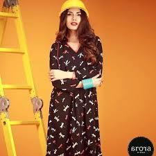 women clothes online
