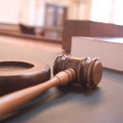 contact Boca divorce lawyer