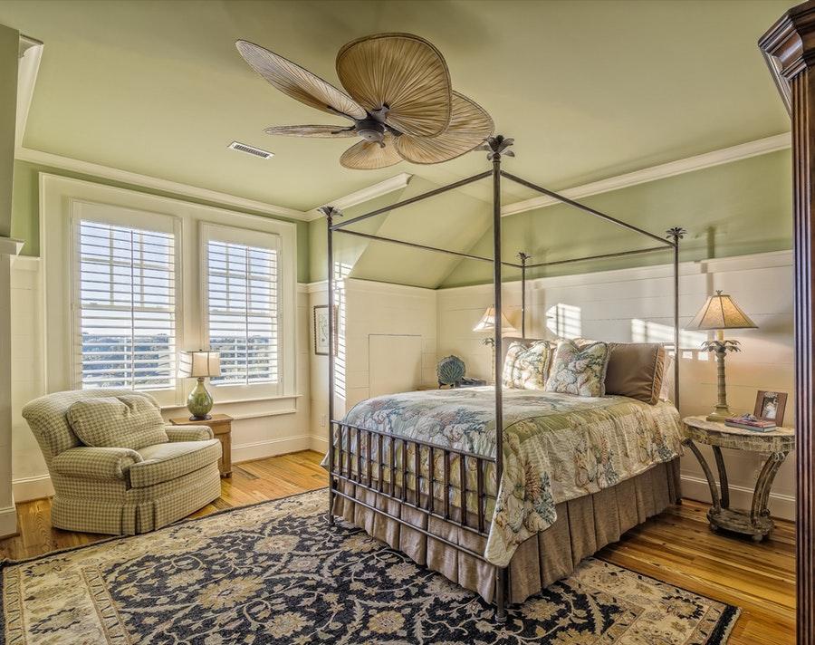 Tips For Choosing Bedroom Furniture