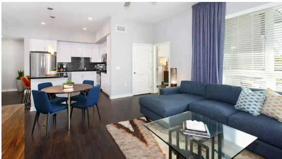 10 Apartment Hunting Tips Everyone Should Know