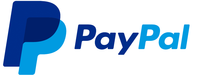 paypal tech help services