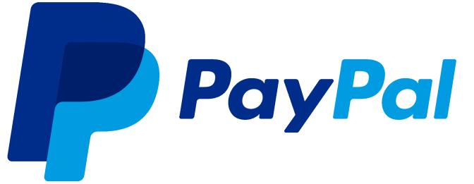 paypal tech help services