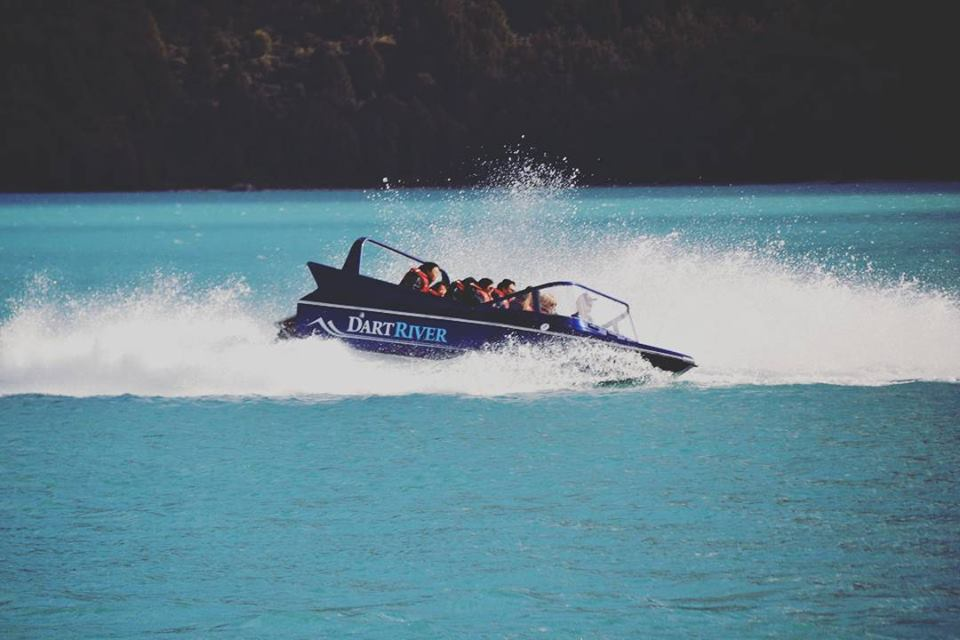 Activities You Should Never Miss Out On: Queenstown