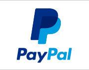 paypal tech help