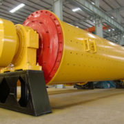 Ball Or Tumbling Mill Suitable For Size Reduction Operation