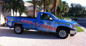 How Car Wraps Is A Game Changer For Your Business?