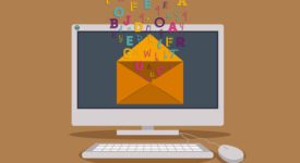 Emails That Will Boost Up Your Sales This Holiday Season
