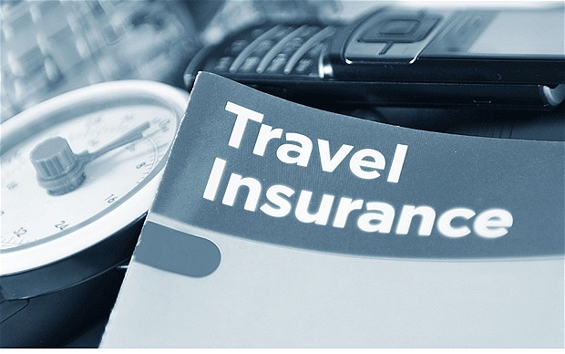 Extending Your Trip? Travel Insurance Top-Ups Can Help