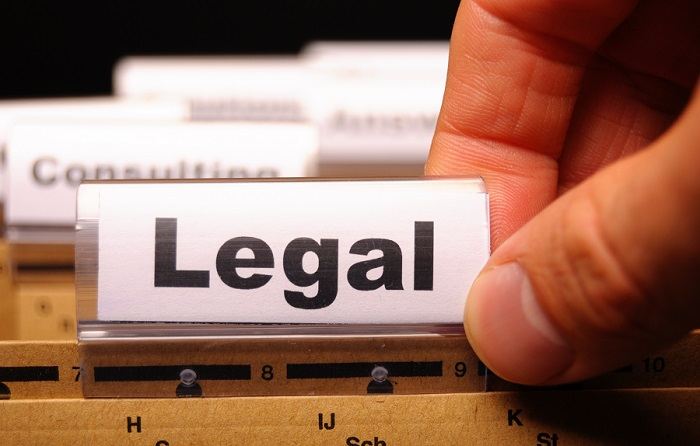 When To Hire A Business Attorney For Your Small Business