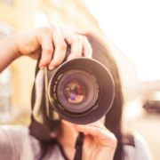 Steps To Finding The Best Wedding Photographer