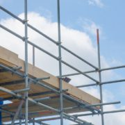 Purposes Of Using Scaffold Hires In Construction Areas