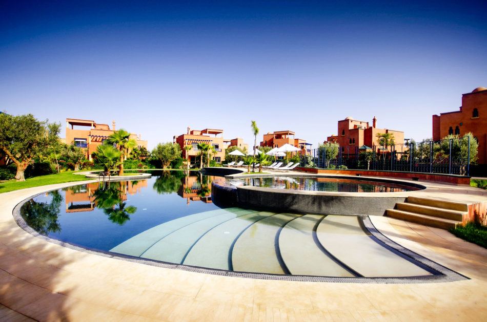 7 Great Things About Marrakech, Morocco