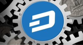 Reasons To Choose Dash Mining Services