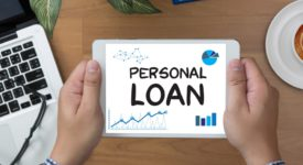 Read This To Know Everything About SBI Personal Loan Interest Rates