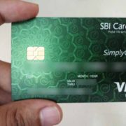 What Are The Pros And Cons Of SBI SimplySAVE Credit Card?