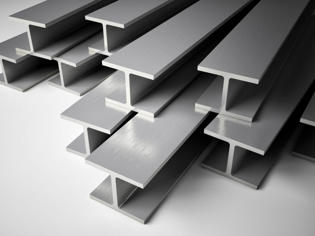 Purchase Steel Products from The Best Steel Merchants In Melbourne