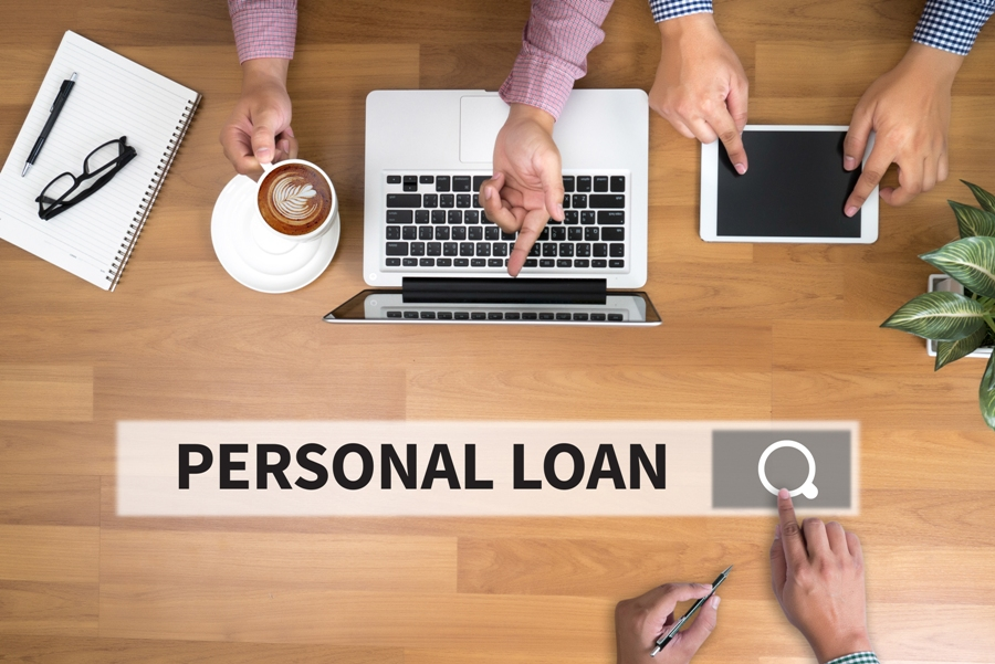 Use SBI Personal Loan Eligibility Calculator To Know Your Eligibility