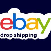 How Does Drop Shipping Work On eBay?