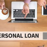 Check Latest Axis Bank Personal Loan Interest Rates
