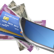 Travelers Can Travel More With SBI Yatra Credit Card