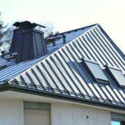 steel sheet melbourne