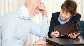How Can A Personal Injury Attorney Help Me
