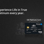 How Can You Take Advantage Of SBI Advantage Platinum Credit Card
