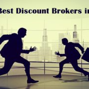 New Kind Of Brokerage