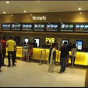 Check Out PVR Elante Chandigarh Movies and Enjoy An Awesome Experience