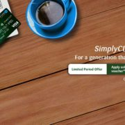 How Can You Get SimplyCLICK SBI Credit Card?