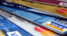 What Is A Credit Card And How Can You Check Eligibility With Top Banks?