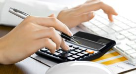 Why You Need Personal Loan Calculator?