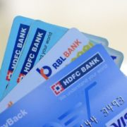 Why Can You Choose HDFC Credit Card?