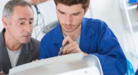 3 Tips For Hiring An HVAC Technician