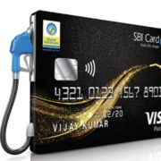 How To Apply For BPCL SBI Credit Card?