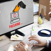 How Website Takedown Can Protect Your Business From A Phishing Attack