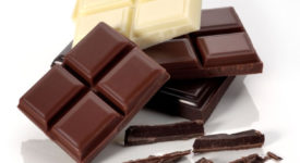 Make Your Beloved Feel Special With Delicious Chocolates