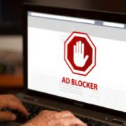 New Chrome Ad Blocker Extension Soon To Reveal
