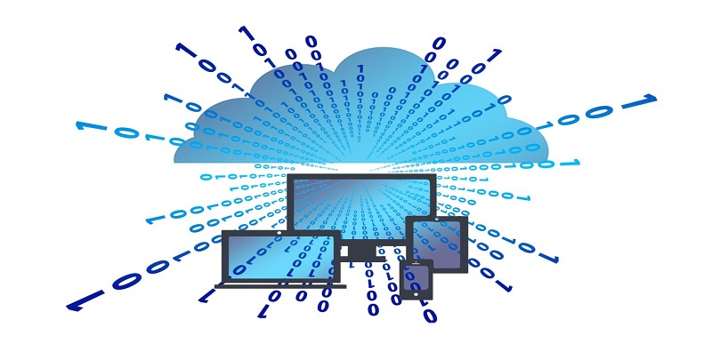 5 Amazing Benefits You Can Actually Get From Cloud Computing