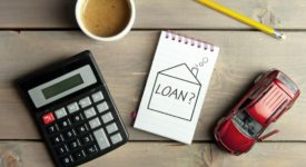 Check DHFL Home Loan Calculator 2018 For Eligibility, EMI