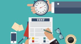Use Psychometric Tests For A More Credible Recruitment Process